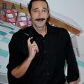 Adrien Brody : jetez un œil à son tableau vendu 250.000 euros