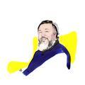 """Ai Weiwei : """"Je suis vulnérable à tout type de séduction"""""""
