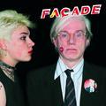 L'été du Figaro 4/6 - 24 heures dans la vie d'un punk