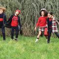 Bonpoint : le meilleur de la mode enfantine pour la rentrée