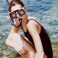 Carla Bruni VS Julie Gayet : qui est la meilleure sur Instagram ?