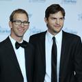 Scarlett Johansson, Ashton Kutcher, Gisele Bündchen : ces stars qui ont un jumeau