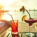 """Retour du gin, """"mocktails"""" ou liqueurs de fruits et légumes ... Les tendances cocktails de l'été"""