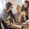 Travail : les 5 compliments vraiment utiles en entreprise
