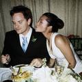 Mariage : comment j'ai raté ma nuit de noces
