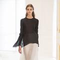 À Paris, retour aux origines de la couture