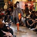 Vetements, le label underground qui bouscule l'industrie de la mode