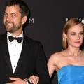 Diane Kruger et Joshua Jackson : amour, thérapie et rupture