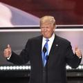 Donald Trump : un site fait l'inventaire de ses propos misogynes