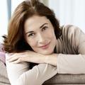 Eucerin® HYALURON-FILLER, le soin anti-âge qui séduit les femmes