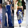 Collections haute couture : les couturiers affirment leur singularité