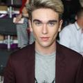 """Gabriel-Kane Day-Lewis : """"fils de"""" le plus convoité de la mode?"""