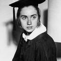 """Hillary Clinton à 20 ans : """"Elle n'était pas là pour faire la fête ou boire"""""""