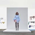 Jacquemus réinvente la boutique en ligne