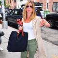 Mariage, grossesse : Jennifer Aniston et sa tribune coup de poing