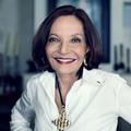 Joaillerie : Judy Price, une pasionaria américaine à Paris