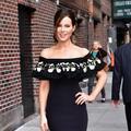Kate Beckinsale : que fait-elle en pénis géant sur Instagram ?