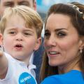 Kate Middleton serait en vacances dans le Sud-Ouest