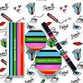 Lancôme X Sonia Rykiel : la collab' maquillage de l'été