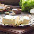 Le beurre, pas si mauvais pour notre santé ?
