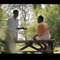 Barack et Michelle Obama : les premiers extraits du film sur leur love story