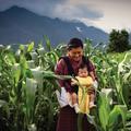 Au Bhoutan, un autre petit prince fait fondre ses sujets