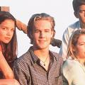 """Pourquoi les acteurs de """"Dawson"""" ont tous réussi (à part Dawson) ?"""