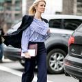 Comment s'habiller pour un déplacement professionnel ?