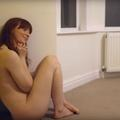"""Télé-réalité : """"Life Stripped Bare"""", l'émission britannique qui met ses participants à poil"""