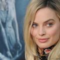 Margot Robbie : pourquoi on adore la nouvelle égérie Calvin Klein