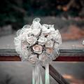 États-Unis : se marier avec une fillette n'est plus légal en Virginie