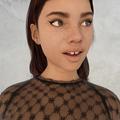 Instagram : Miquela, la it-girl virtuelle qui fascine les internautes