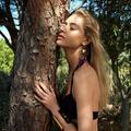 Écorces, feuilles, sèves... Les vertus beauté des arbres