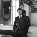 Valentino : Pierpaolo Piccioli reprend le flambeau en solo