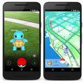 Pokemon Go : un couple rompt à cause du jeu