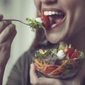 Pour manger sain, décidez de votre déjeuner dès le matin