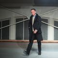 Raf Simons à la tête de Calvin Klein