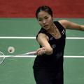 JO 2016 : Ratchanok Intanon, prodige du badminton thaïlandais