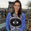 Marion Bartoli révèle la cause de son inquiétante perte de poids