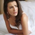 Fatigue, migraine, douleurs : que manger pendant les règles ?
