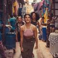 """Spice Girl : un remake de """"Wannabe"""" pour défendre les droits des femmes"""