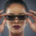 Rihanna & Dior : dans les coulisses d'une campagne déjà mythique