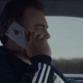Leonardo DiCaprio : son sosie russe joue dans une pub pour de la vodka