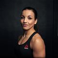 JO de Rio : Sarah Ourahmoune, boxeuse, bosseuse et mère