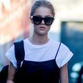 Tee-shirt blanc : comment rendre ce basique ultra-désirable