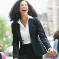 Travail : les enfants des mères actives réussissent-ils mieux ?