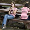 Les ados sont plus souvent harcelés par leurs amis que par des inconnus