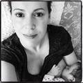 Les selfies d'allaitement maternel plébiscités par les Nations unies
