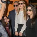 Johnny Depp et Amber Heard: déposition et vidéo volée à la veille du divorce