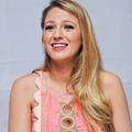 Blake Lively : pourquoi elle commence (sérieusement) à nous chauffer les oreilles